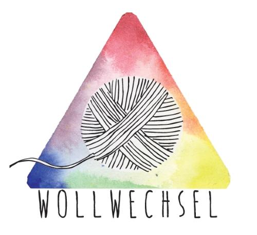 Logo WollWechsel
