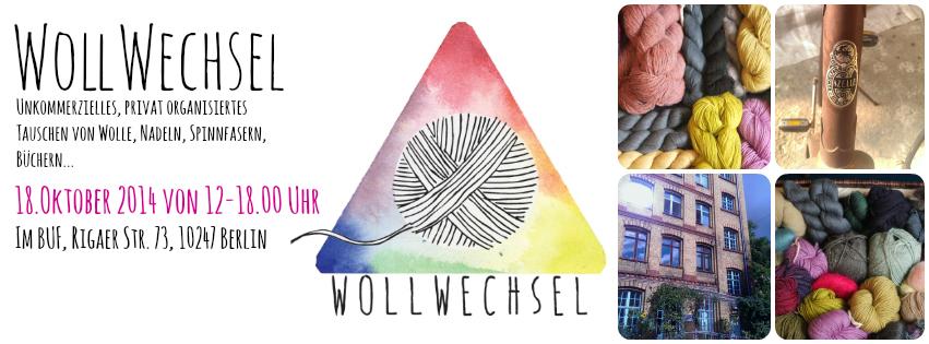 WollWechsel-Banner