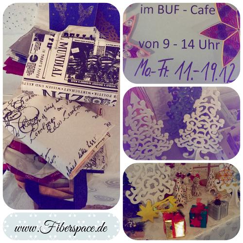 Adventsverkauf-BUF-bk